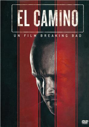"El Camino - Un film ""Breaking Bad"" (2019)"
