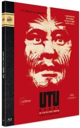Utu - Redux (1984) (Digibook)