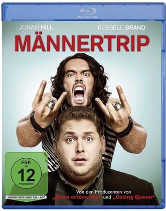 Männertrip (2010)