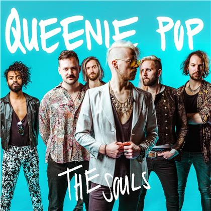 The Souls (Swiss) - Queenie Pop