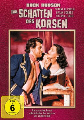 Im Schatten des Korsen (1953) (Filmjuwelen)