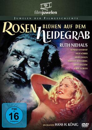 Rosen blühen auf dem Heidegrab (1952) (Filmjuwelen)