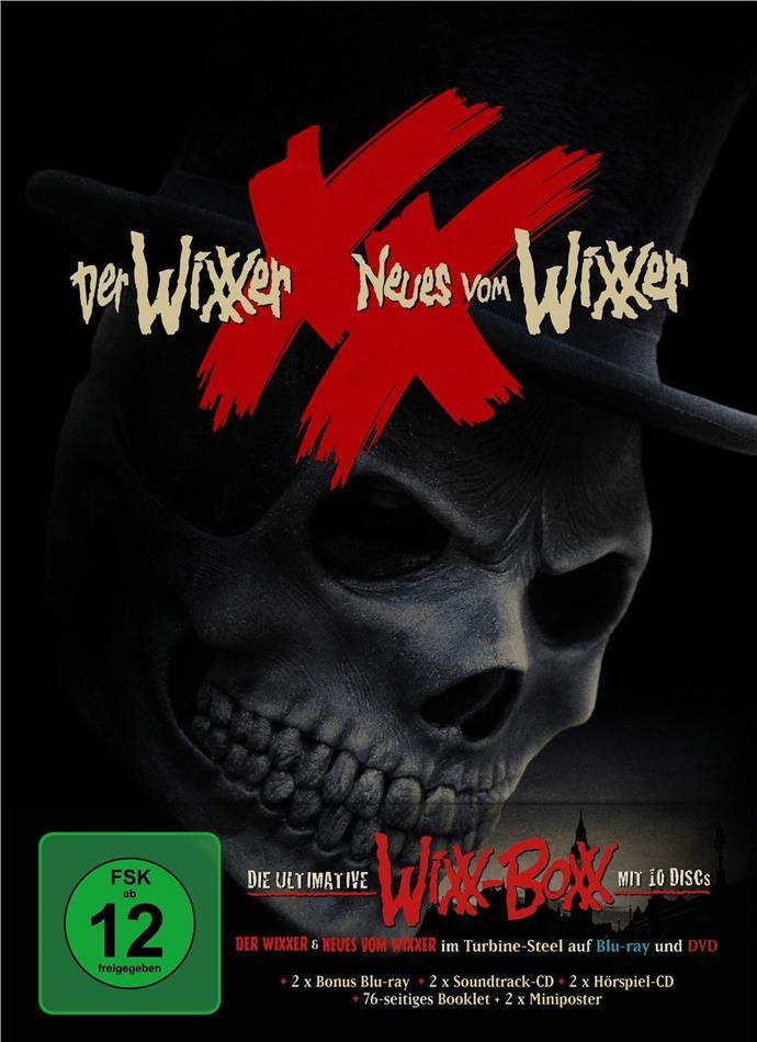 Wixx Bilder