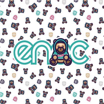 Ozuna - Enoc