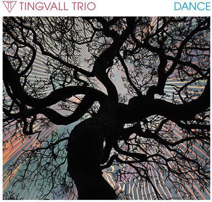 Tingvall Trio - Dance (Digipack)