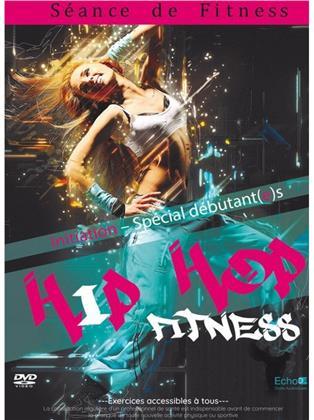 Hip Hop Fitness