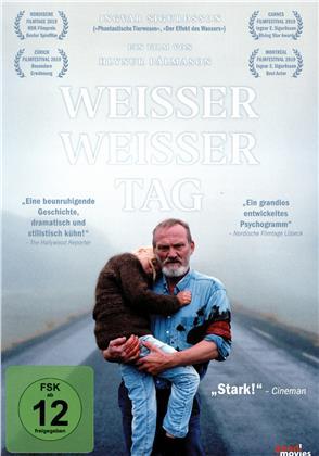Weisser weisser Tag (2019)