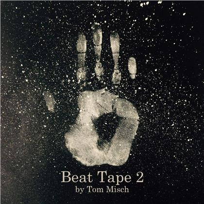Tom Misch - Beat Tape 2 (2020 Reissue, Gold Edition, 2 LPs)