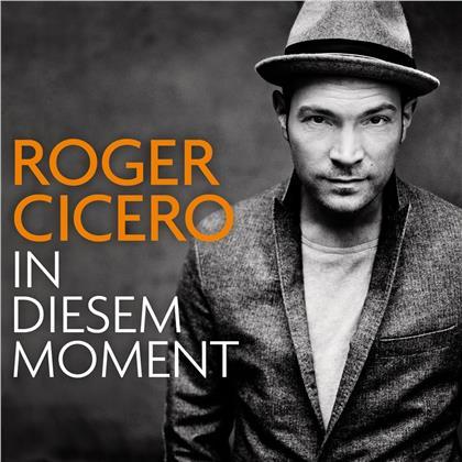 Roger Cicero - In Diesem Moment (2020 Reissue)