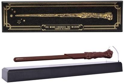 Harry Potter: Levitating Wand - Pen