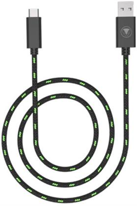 XBOX SERIES X - Ladekabel USB Charge:Cable SX (3m)