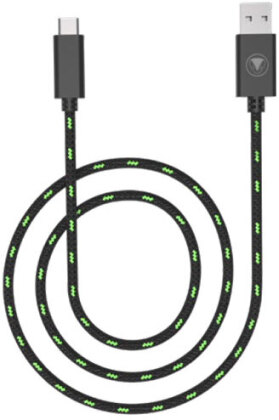 XBOX SERIES X - Ladekabel CHARGE:CABLE PRO (5m)