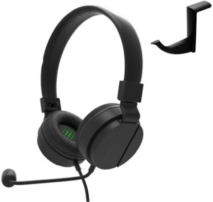XBOX SERIES X - Headset HEAD:Set SX