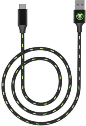 XBOX SERIES X - Charge Data Cable (2m)