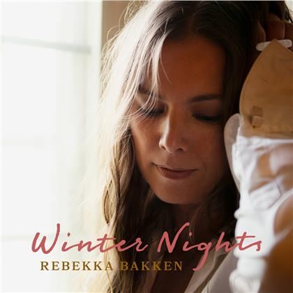 Rebekka Bakken - Winter Nights (LP)