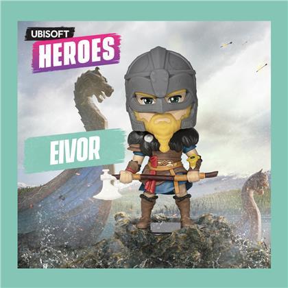 Ubi Heroes Figur Evior Male