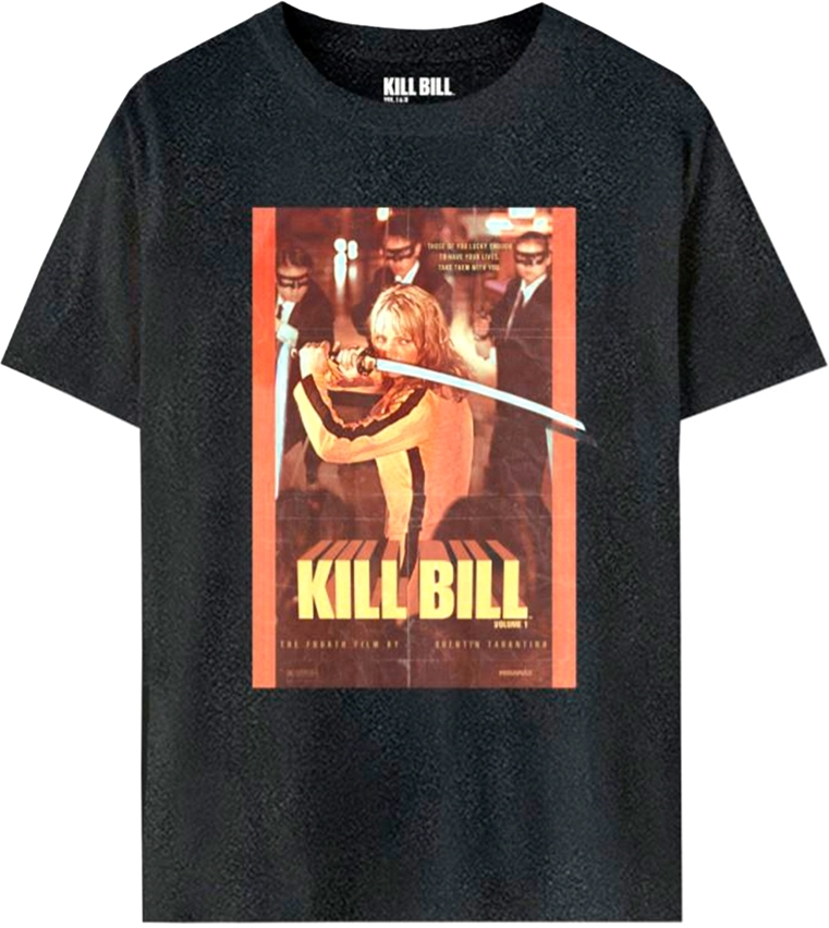 Kill Bill - Sword - Grösse M