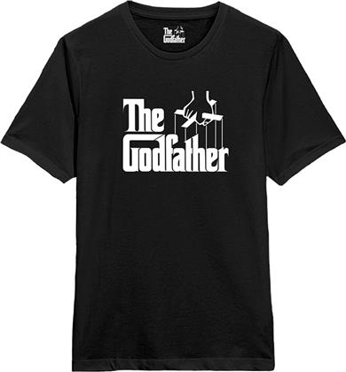 Godfather, The - Logo