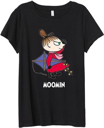 Moomins - My Little