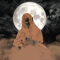 Mortiis - Blood And Thunder