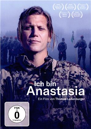 Ich bin Anastasia (2019)