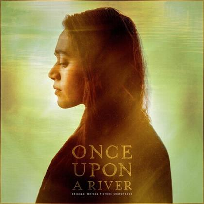 Once Upon A River - OST