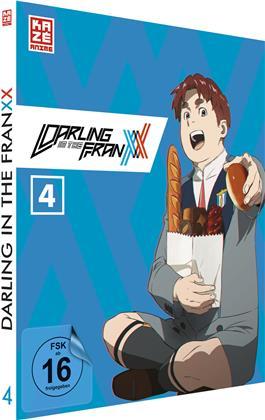 Darling in the Franxx - Vol. 4