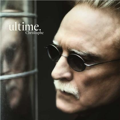 Christophe - Ultime (3 LPs)