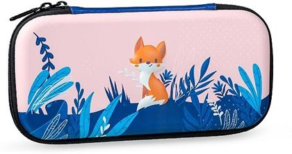 Switch Tasche FOX 3D-Design BIGBEN