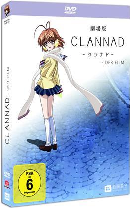 Clannad - Der Film