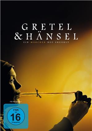 Gretel & Hänsel (2020)