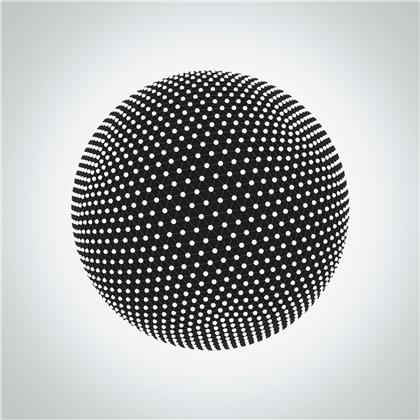 Tesseract - Altered State (2020 Reissue, Century Media UK, 6 LPs)