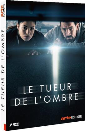 Le tueur de l'ombre (Arte Éditions, 2 DVDs)