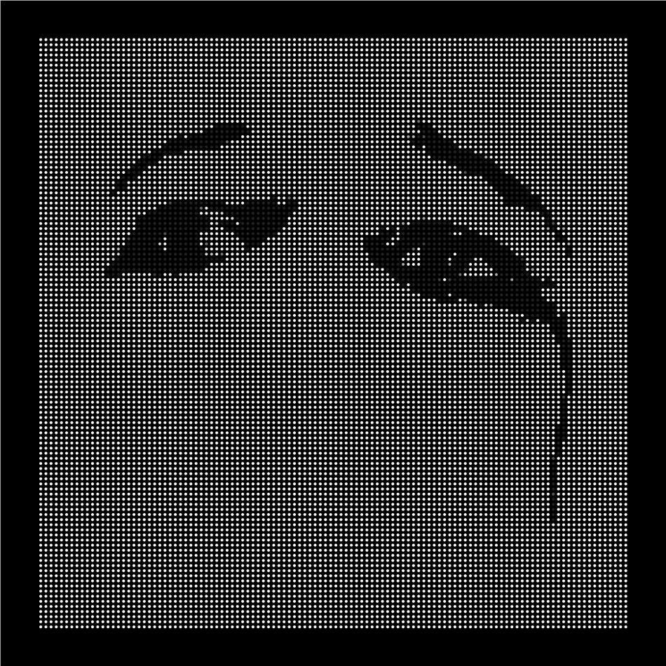 Deftones - Ohms (Japan Edition)
