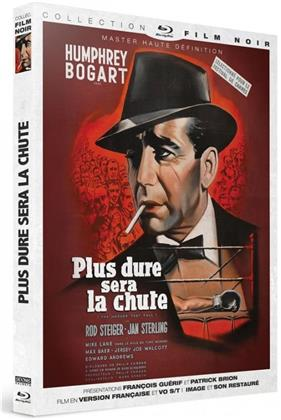Plus dure sera la chute (1956) (Collection Film Noir)