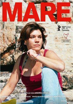 Mare (2020)