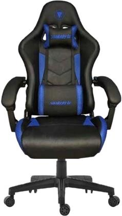 Multi Gaming:Seat EVO blue Snakebyte