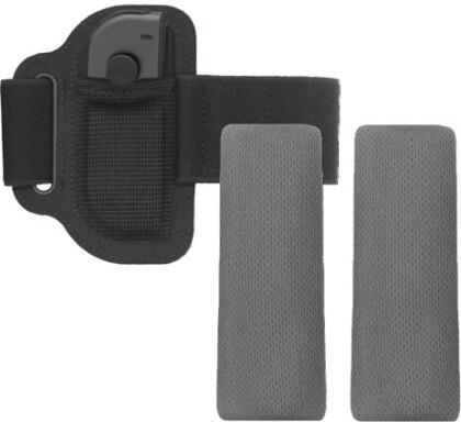 Switch Ring:Kit S<br>Snakebyte