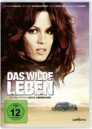 Das wilde Leben (2007) (Neuauflage)