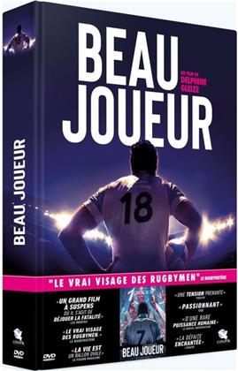Beau joueur (Collector's Edition)
