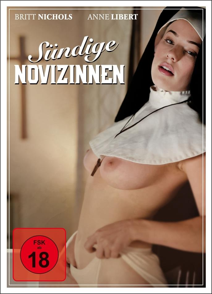 Sündige Novizinnen (1973)