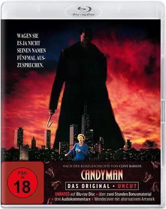 Candyman (1992) (Uncut)