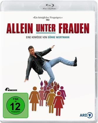 Allein unter Frauen (1992)