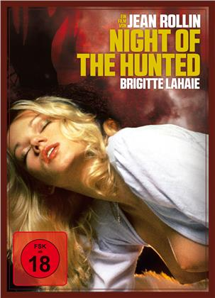 Night of the hunted (1980) (Uncut)