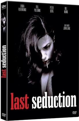 Last Seduction (1994) (Nouveau Master)