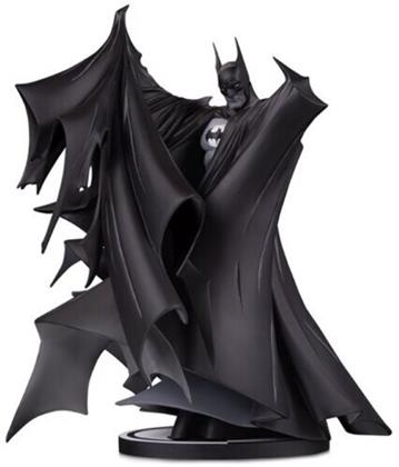 Dc Collectibles - Batman Black And White By Mcfarlane V2 Statue