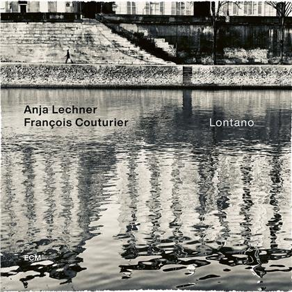Anja Lechner & Francois Couturier - Lontano
