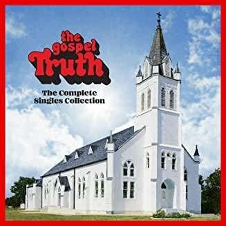 Gospel Truth: Complete Singles Collection (2 CDs)