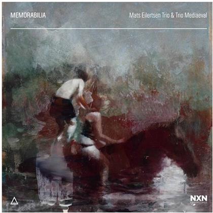 Mats Eilertsen Trio & Trio Mediaeval - Memorabilia (LP)