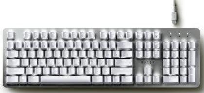 Razer Pro Type Keyboard [US Layout]